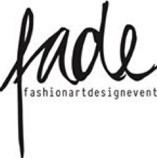 Fade Fashion und Design Event Thomas Odermatt Moderator Model Sprecher Texter  Referenz