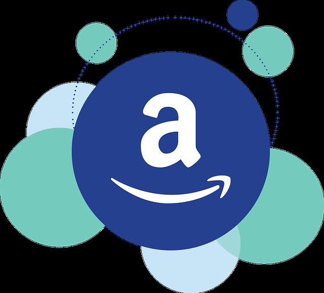 Wie Amazon seine Aktionäre vermögend macht