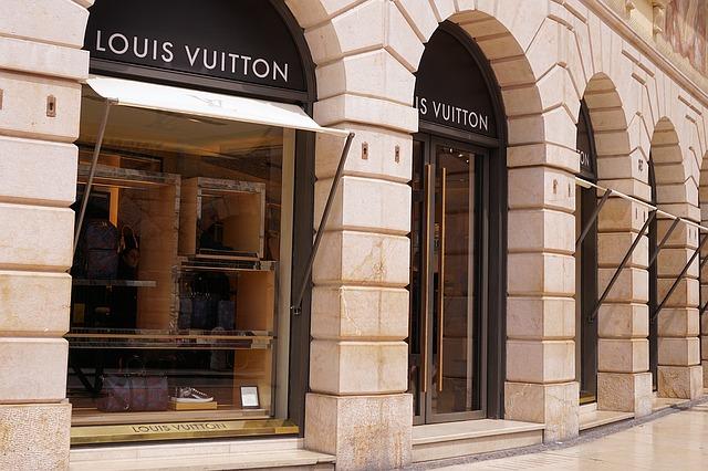 LVMH macht Bernard Arnault zum reichsten Mann der Welt