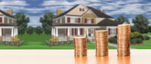 Wie du dir mit kleinen Beträgen das Fundament für dein künftiges Vermögen legst
