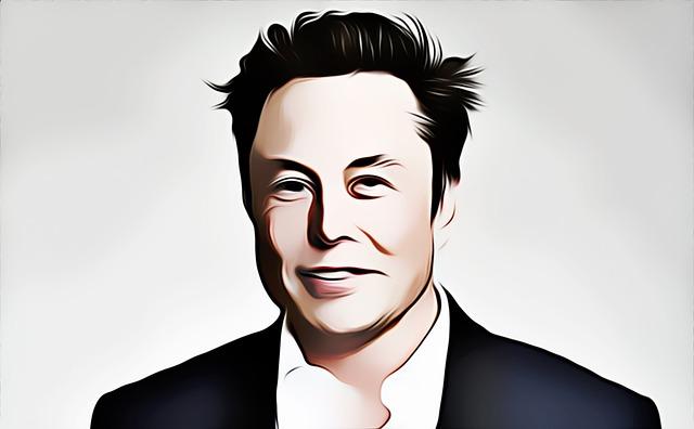 Elon Musk ein Fall für die Börsenaufsicht?