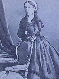 Мария Гартунг