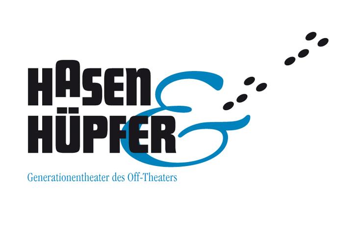Professionelle partnervermittlung düsseldorf