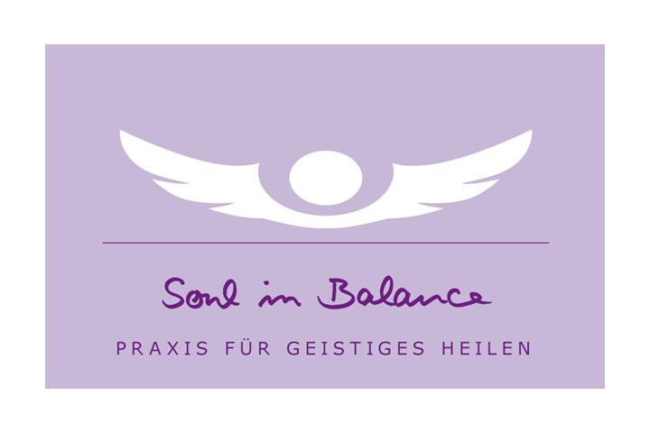Flügel, Engel, Symbol, esoterisch