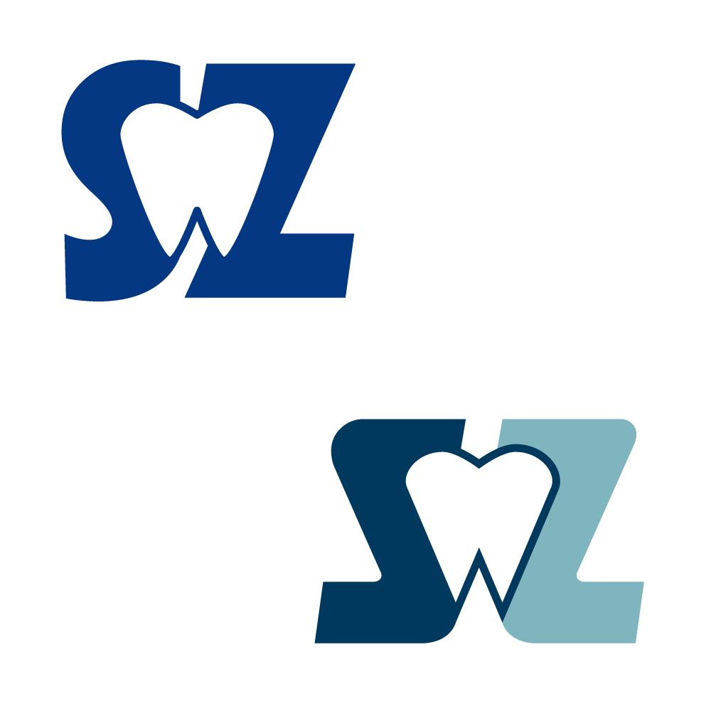"""Typografische Feinheiten – ein """"Making of"""" eines Logos"""