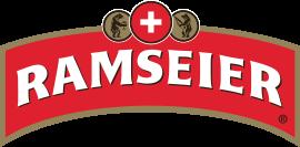 Logo Ramseier
