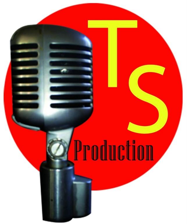 Un emblème une production TOP