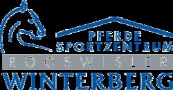 Kutschfahrten - Pferdesportzentrum Rooswisler