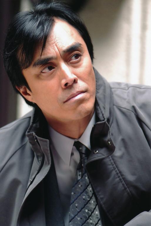 TV・ドールハウス・津川健太郎(2004)