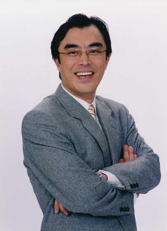 TV・教習所物語・時庭譲(2000)