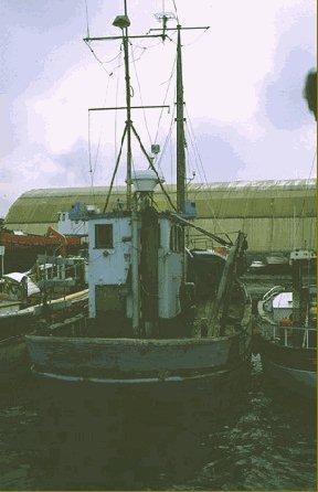Bodil 1988