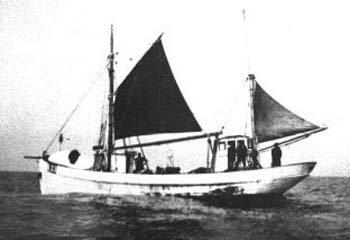 Bodil 1924