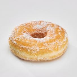 Donut nature