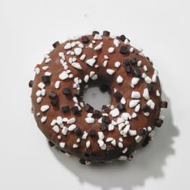 Donut broony