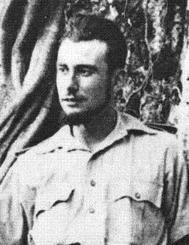 Jacques ROUMEGUERE