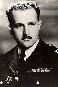 Jean DEMOZAY