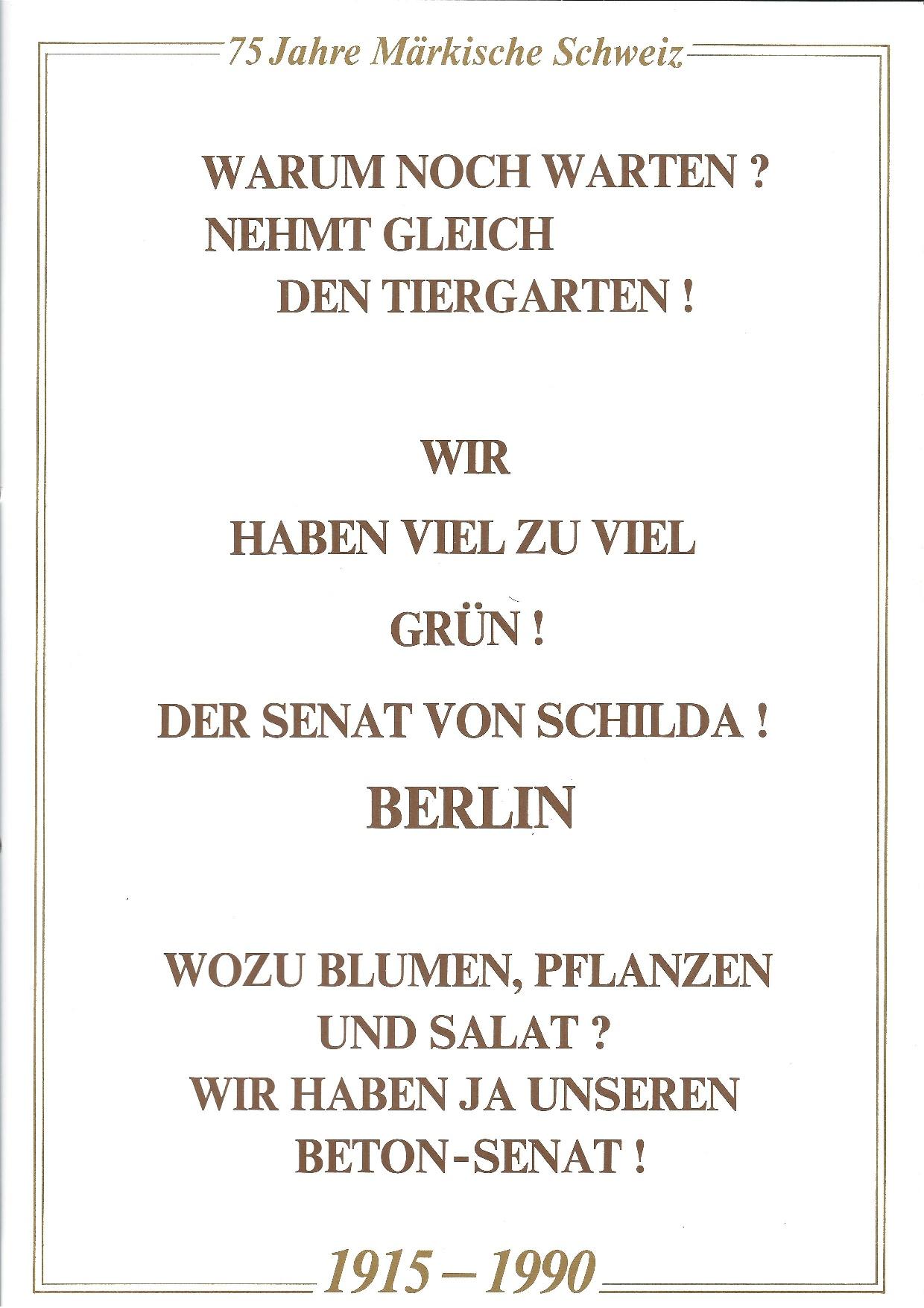 Bild: © 2019, Kleingartenverein Märkische Schweiz e.V.