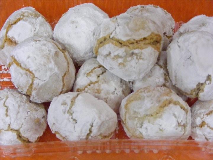 Gluten fri Made in Italy