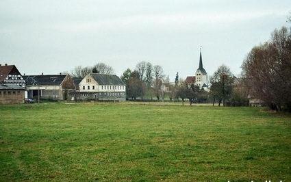 Thonhausen