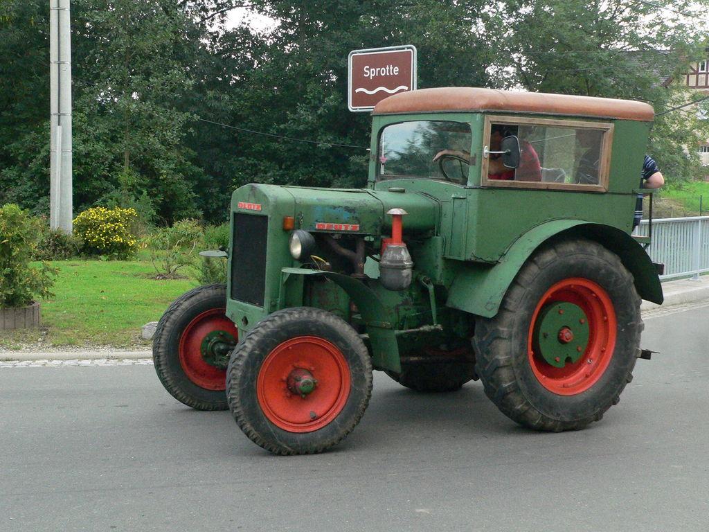 825Jahrfeier Wettelwalde
