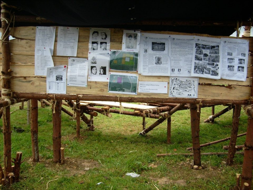Bundeslager 2012