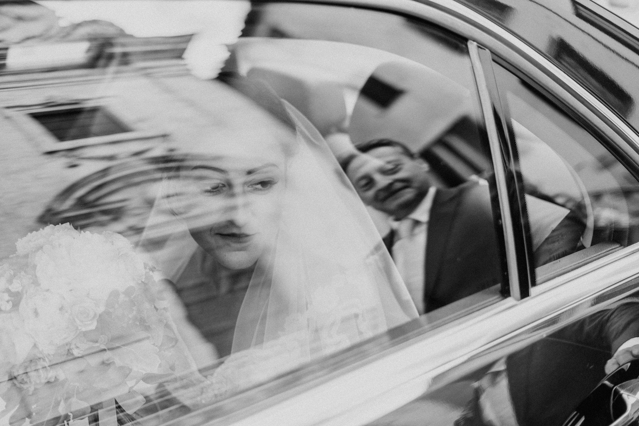 florence_wedding_photographer_02