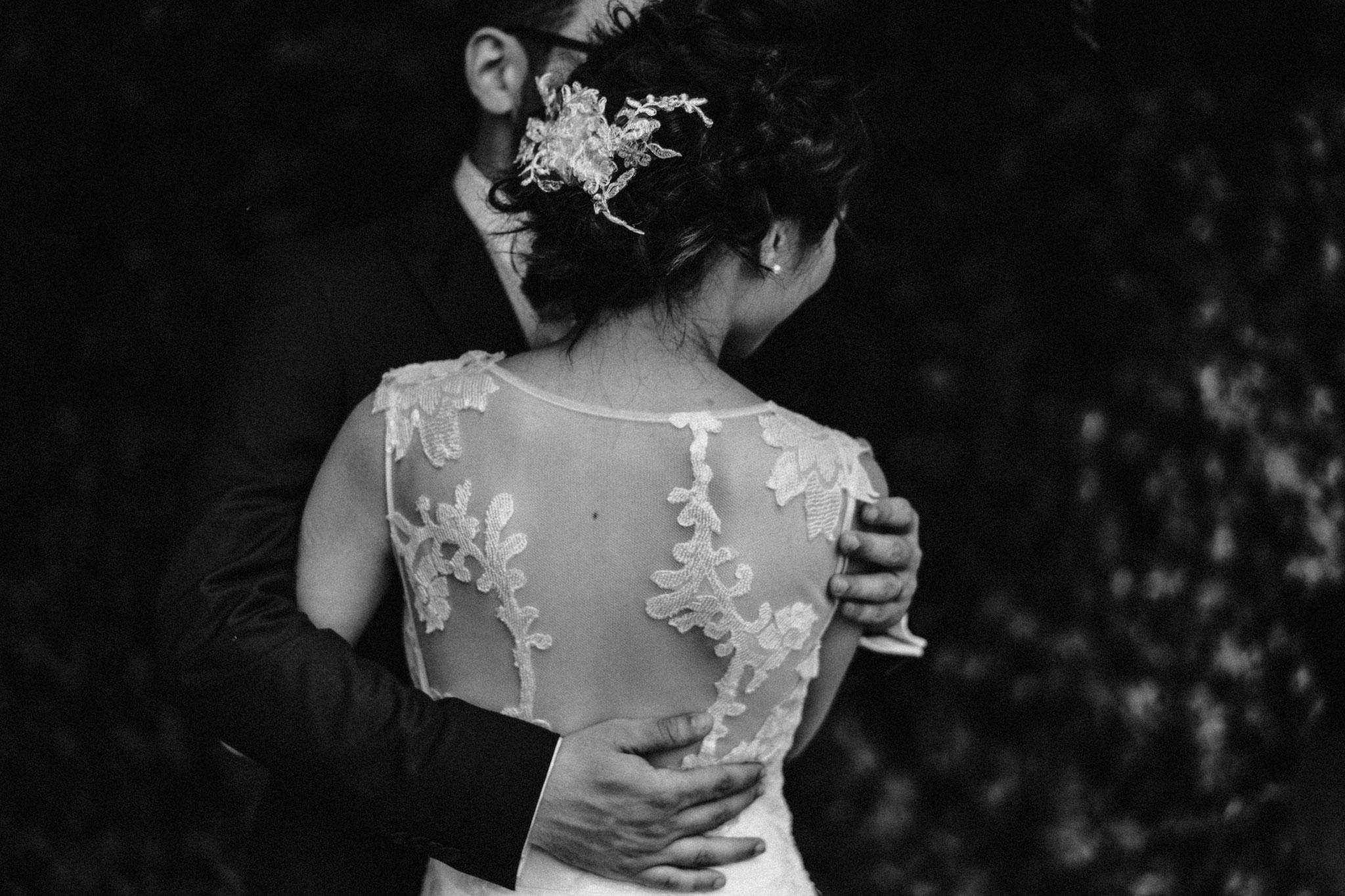 fotografo_matrimonio_firenze_05