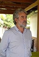 Miguel Ángel Civera