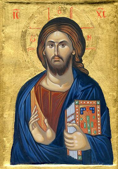 Monastère saint nicolas, la dalmerie