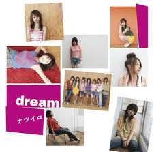 2008年:《Mini Album》