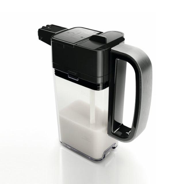 【飛利浦 Saeco】大確幸方案。Incanto Deluxe全自動義式咖啡機HD8921