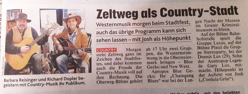 Kronen Zeitung, 19. Juli 2019