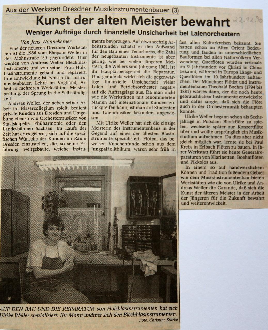 DNN 22.12.1990