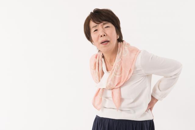 松山市脊柱管狭窄症なら、あさひ整体院藤本努にお任せください!