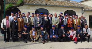 Assemblée générale 2014 (26 avril 2014) aaalat-languedoc-roussillon.fr