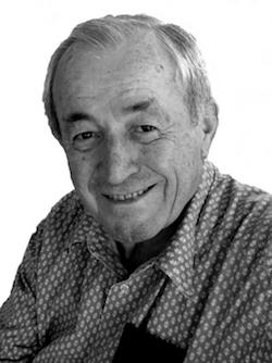 Louis MEISSONNIER (23 octobre 2017) aaalat-languedoc-roussillon.fr