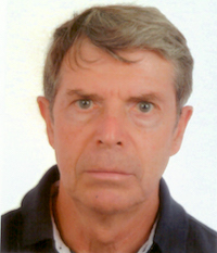 Jean-Claude RODELLA (9 avril 2019) aaalat-languedoc-roussillon.fr