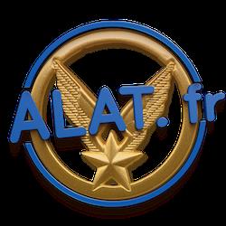 Logo du site alat.fr - aaalat-languedoc-roussillon.fr