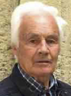 Raymond ROBERT (mars 2017) aaalat-languedoc-roussillon.fr