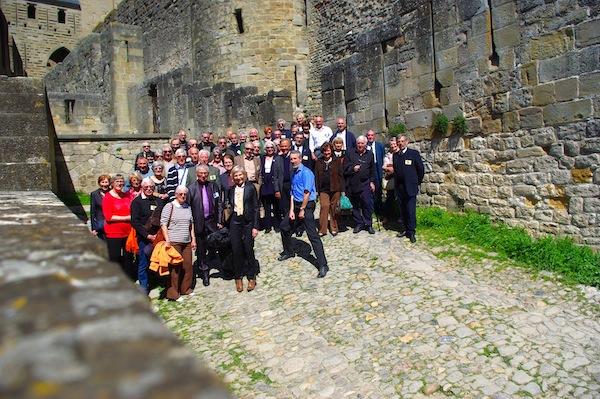 Assemblée générale 2013 (13 avril 2013) aaalat-languedoc-roussillon.fr