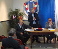 Assemblée générale 2017 (18 mars 2017) aaalat-languedoc-roussillon.fr
