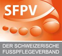 Der Schweizerische Fusspflegeverband