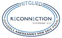 Mercedes Rettberg Mitglied im Reconnection-Verband
