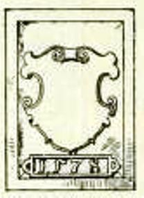 Bild 2: Jahreszahl