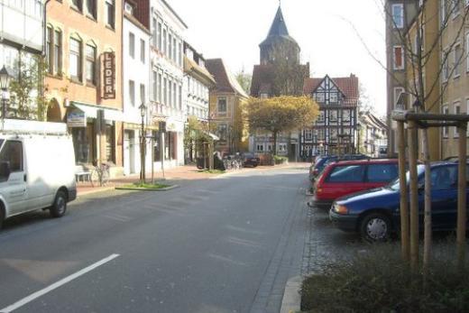 Bildquelle: https://spd-stadtverband-hildesheim.de/content/384235.php