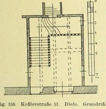 Bild 1: Grundriss
