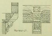 Bild 1: Marktstr. 21