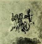 Bild 7: Deckenmalerei