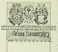 Bild 4: Wappen