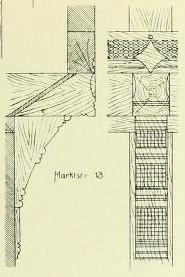 Bild 2: Marktstr. 13